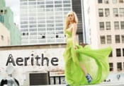 Aerithe Gowns