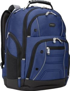 best-laptop-travel-backpack-targus-ii-blue