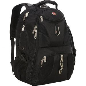 best-travel-backpack-swissgear-1900-black