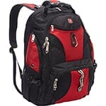 best-travel-backpack-swissgear-1900-red