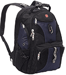 best-travel-backpack-swissgear-navy-1900