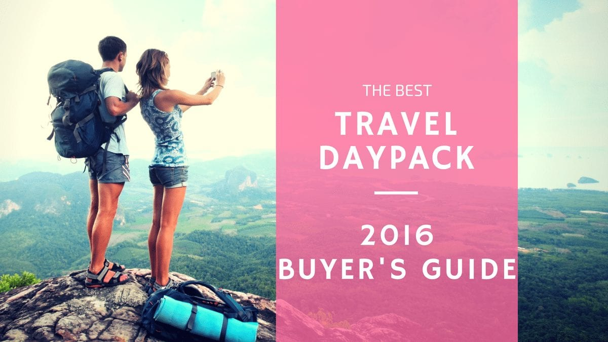 best-travel-daypack-2016-buyers-guide