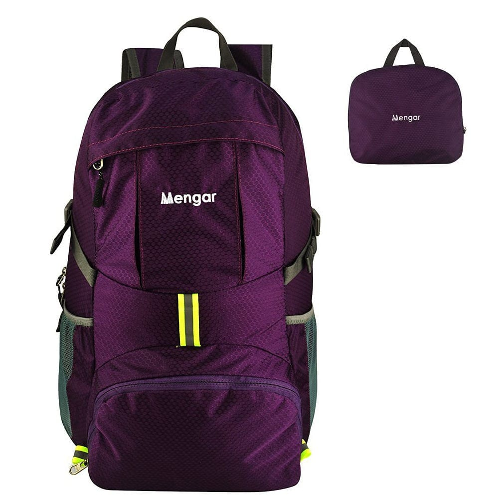 best-travel-daypack-mengar-lightweight-foldable-backpack