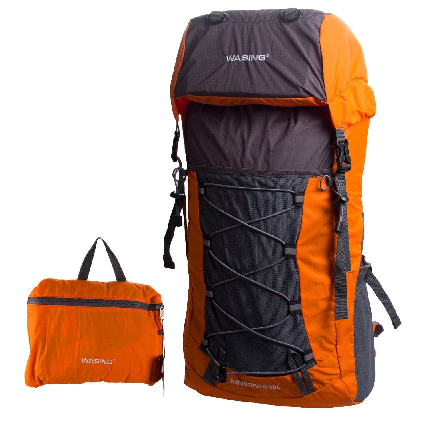 best-travel-daypack-wasing-50l-daypack
