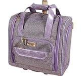 best-underseat-carry-on-nicole-miller-jardin-lilac