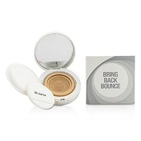 Dr.Jart+ BB Bounce Beauty Balm