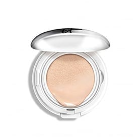 it Cosmetics CC+ Veil Beauty