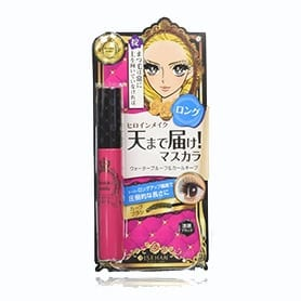 Best Korean Lip Patch - Gold Monkey Holika Lip Mask