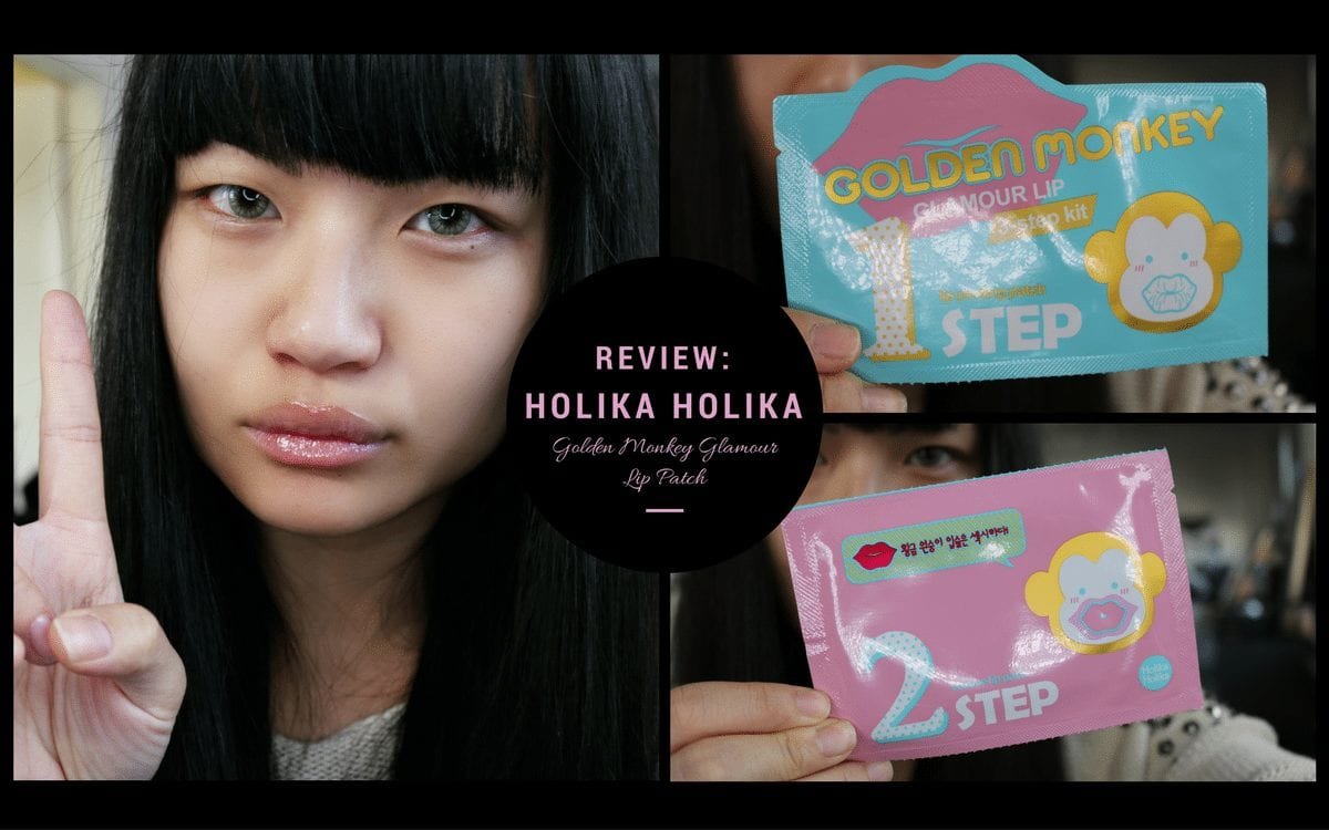 review-holika-holika-golden-monkey-glamour-lip-patch