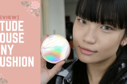 review-etude-house-any-cushion
