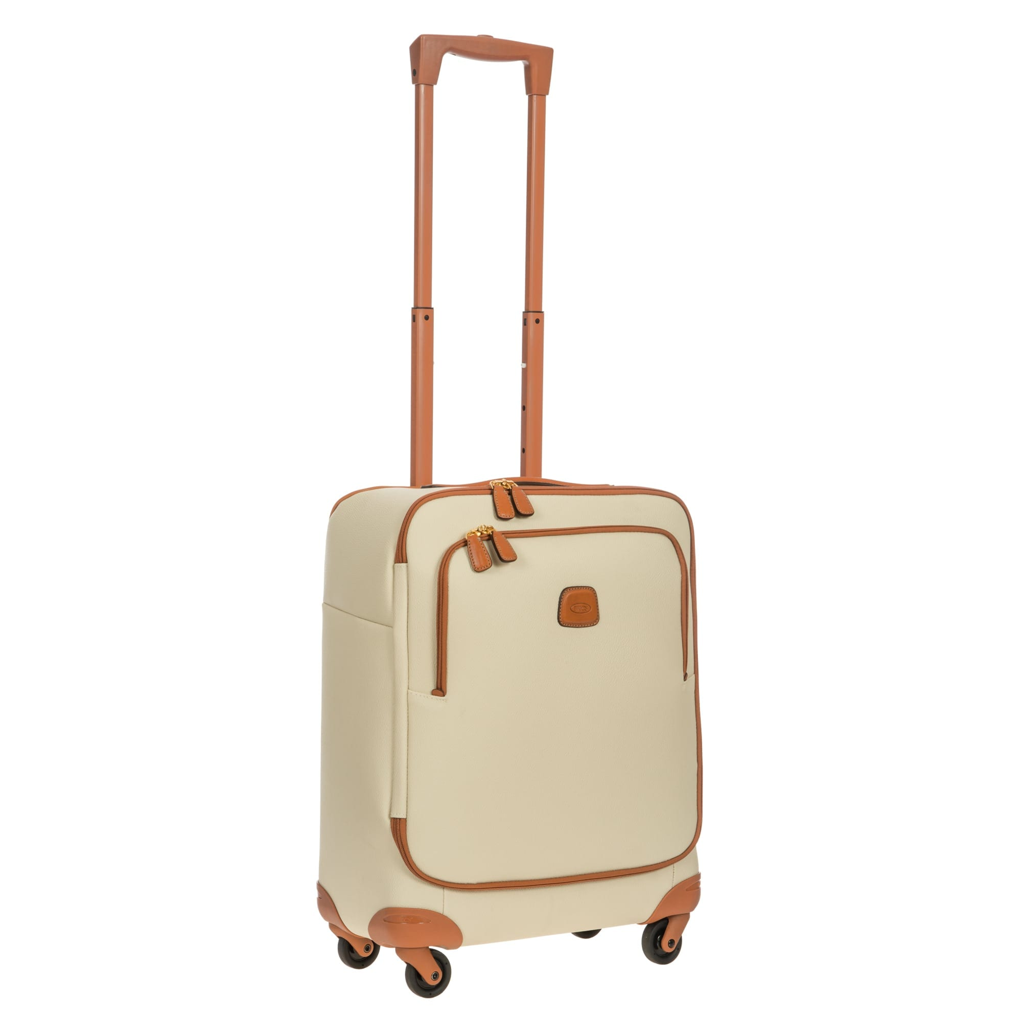24bbc2014 Best Luggage Spinner – Buying Guide - Nylon Pink