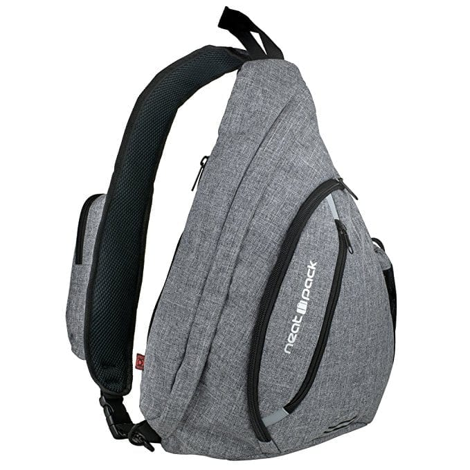 best-travel-daypack-free-knight