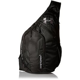 best-travel-daypack-roveasy-small-daypack