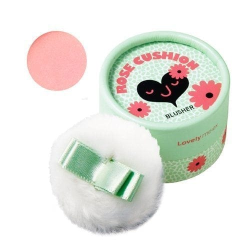 best-korean-bb-cream-missha-m