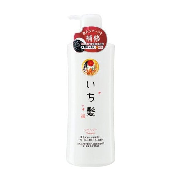 japanese hair styling products best japanese hair products pink official website 8531