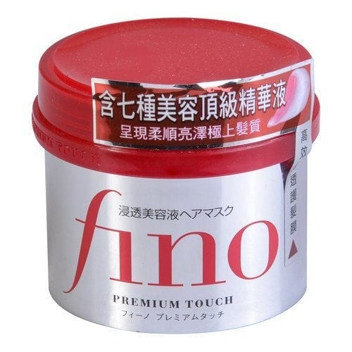 The Top 10 Best Japanese Hair Products Nylon Pink