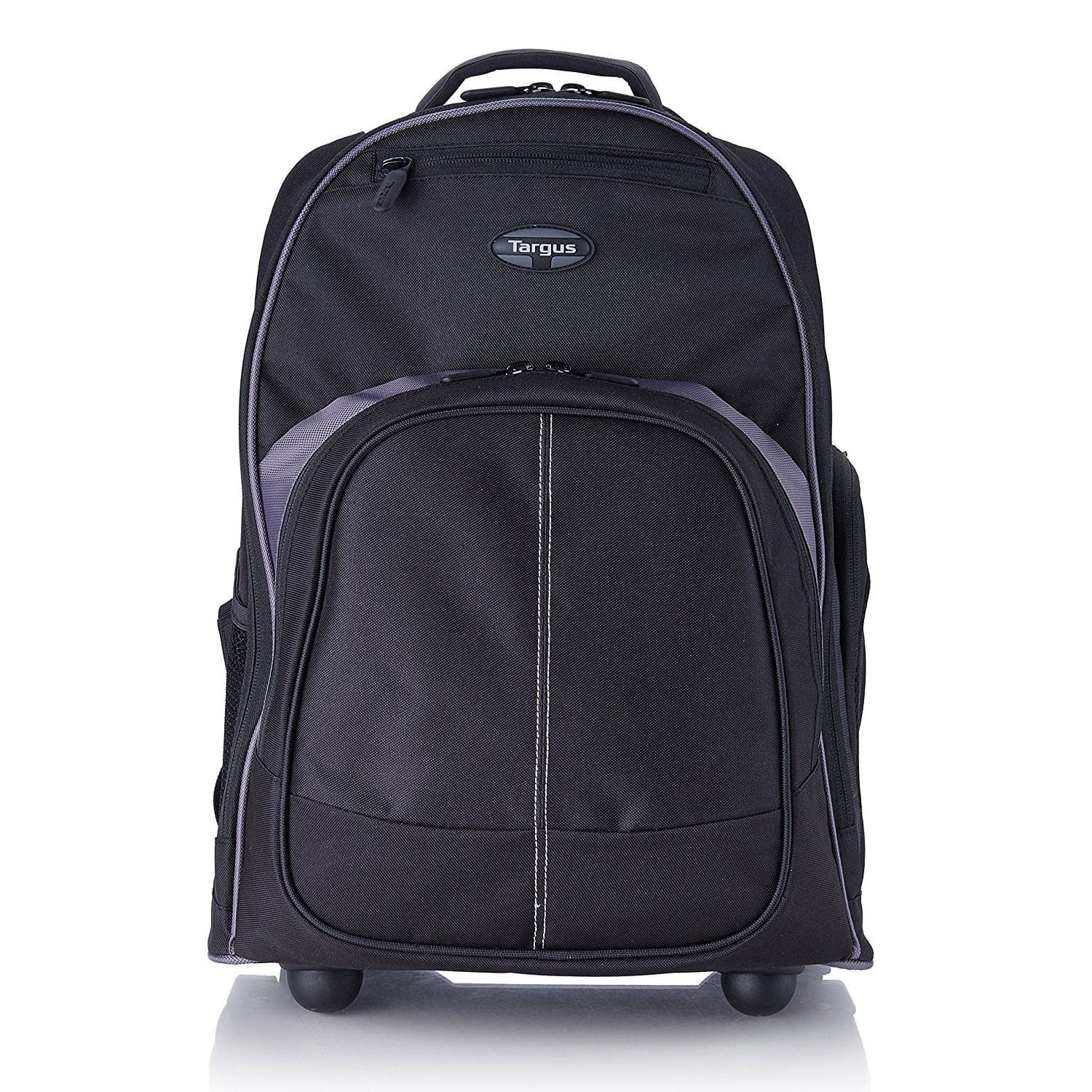 best-travel-daypack-hikpro