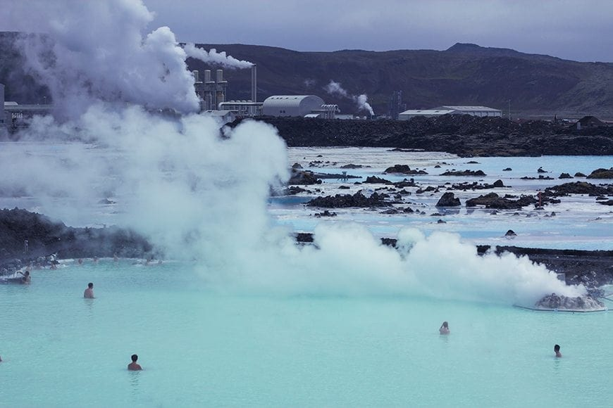 Cheap-and-Inexpensive-Things-to-do-in-Iceland-Hot-Springs