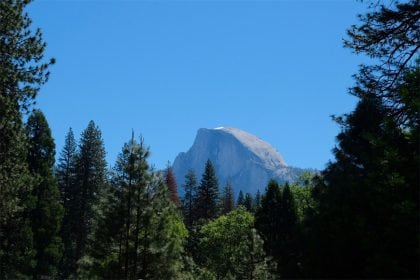 PLACES AND TRAVEL SITES TO VISIT IN NORTHERN CALIFORNIA - Yosemite