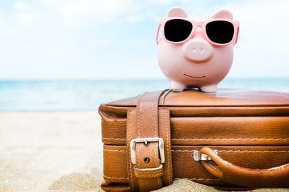 travel-hacks-how-to-find-cheap-flights