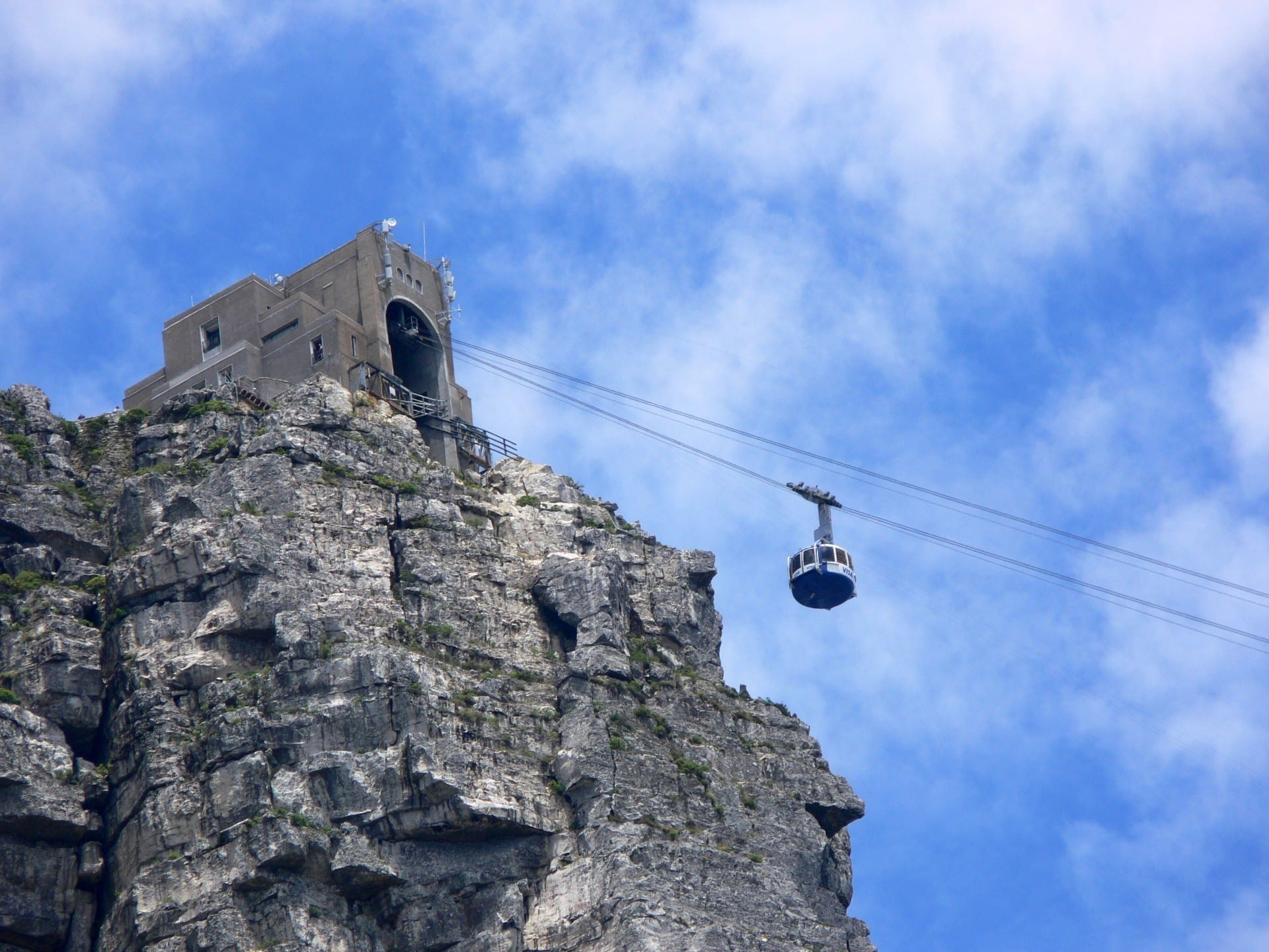 cable-car-THINGS TO DO IN CAPE TOWN IN NOVEMBER