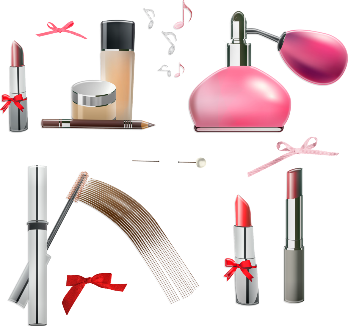 Best K-Beauty Christmas Gifts